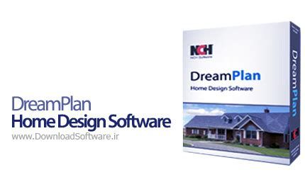 drelan home design software kullanimi دانلود nch dreamplan plus v3 01 نرم افزار طراحی خانه و