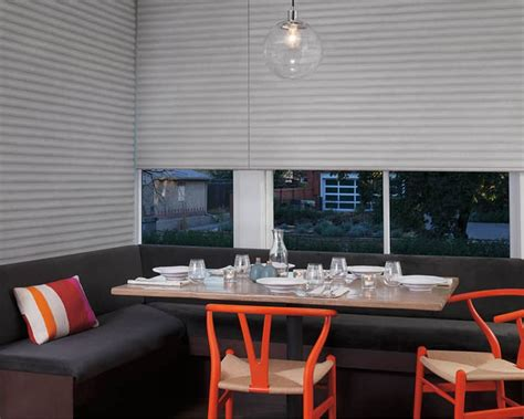 custom design homes lincoln ne sonnette cellular roller shades for homes in lincoln ne