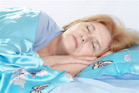 How Sleep Apnea Can Hurt A Relationship by Relationship Between And Obstructive Sleep Apnea