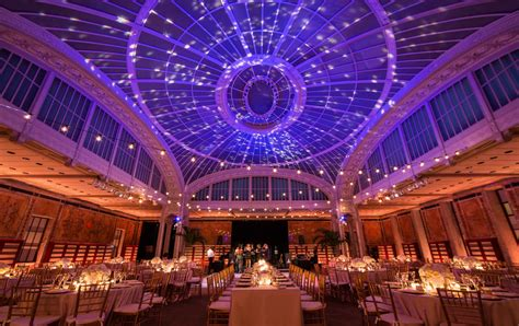 Wedding Planner Nyc by Ang Weddings And Events Top Wedding Planner Nyc New York