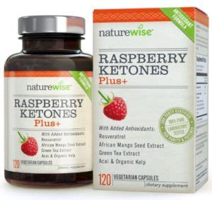 supplement ketones the top 5 raspberry ketone supplements of 2018