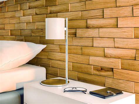 fotos de decoracion de paredes paredes de madera vanssen la decoraci 243 n de paredes m 225 s