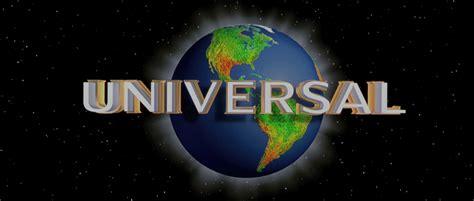 Or Universal Universal Studios