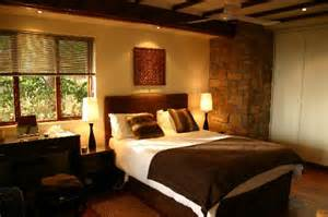 Beautiful Rooms beautiful rooms picture of lalapanzi lodge sir lowry s pass