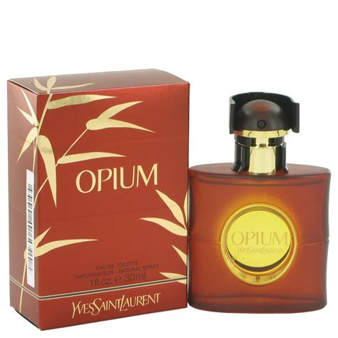 opium yves saint laurent perfume a fragrance for women 2009 new packaging for wome opium perfume by yves saint