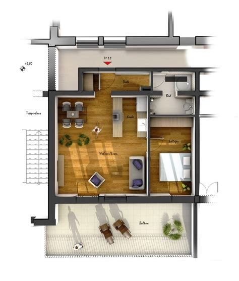 room layout for presentation 1000 images about rendered plans on pinterest