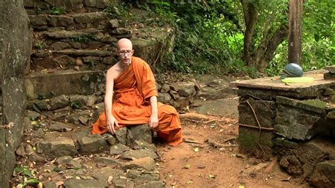 What Has A Monk Got To Do With Breast Enhancement by Ask A Monk Experience Of Reality