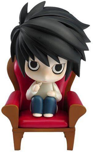 l figure note l figure set note anime items plamoya