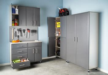 Closetmaid Dealers Closetmaid L Builders And Architects