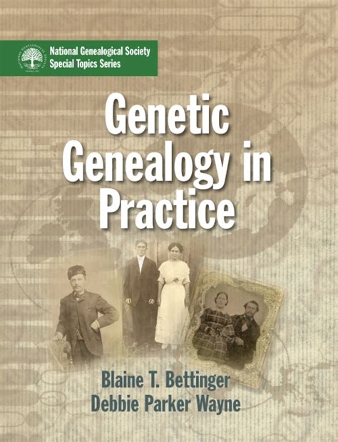 lineage book vol 23 national society of the daughters of the american revolution 22001 23000 1898 classic reprint books deb s delvings in genealogy new book coming soon genetic