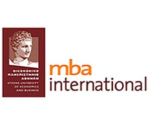 Athens Of Economics And Business Mba by Athens Of Economics Business Mba