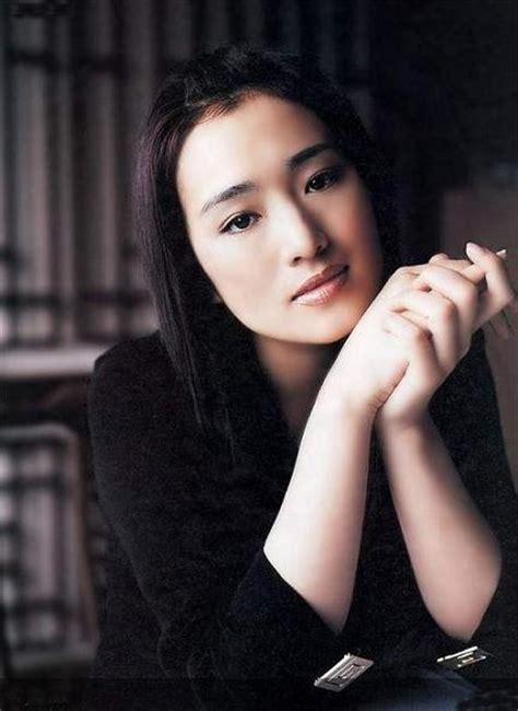 china film actress 11 famous chinese actresses in hollywood