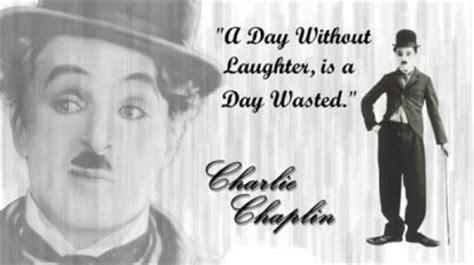 biography charles chaplin en ingles grandes citas de los genios de la comedia marcianos