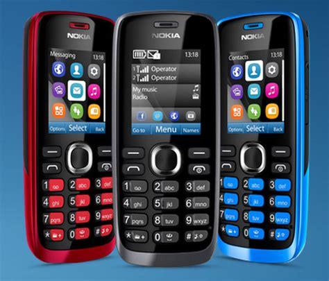 themes mobile nokia 112 nokia 112 an 225 lisis a fondo tuexperto com