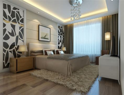 contemporary bedrooms contemporary bedroom sets 3d house free 3d house