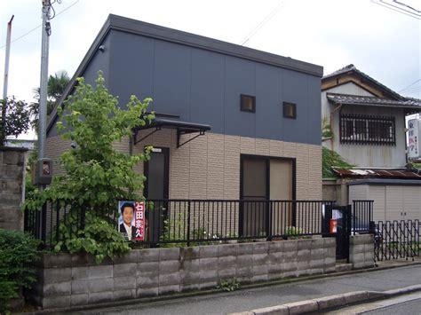 imagenes de casas japon desde jap 243 n una casa compacta