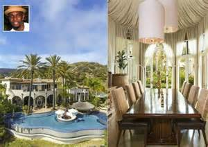 Inside Celebrity Homes by Inside Celebrity Homes Galleryhip Com The Hippest