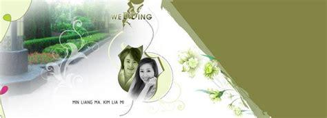 Wedding Album Bg by Free Awesome Wedding Psd Background Karizma Album