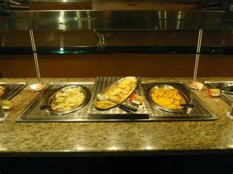 252 Best Images About Golden Nugget Casino In Biloxi Best Buffet In Biloxi