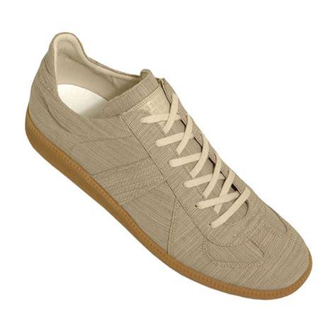 my lyrics gothilia summer tennis shoes 28 images summer tennis shoes