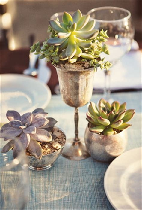 35 succulent wedding ideas for your big day tulle chantilly wedding