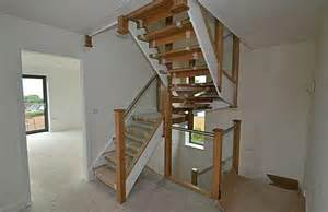 Loft Conversion Stairs Design Ideas 17 Best Images About Stairs For Loft Conversion Ideas On Home Solar And Loft