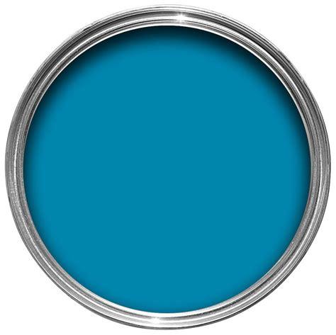 colours premium pacific silk emulsion paint 2 5l