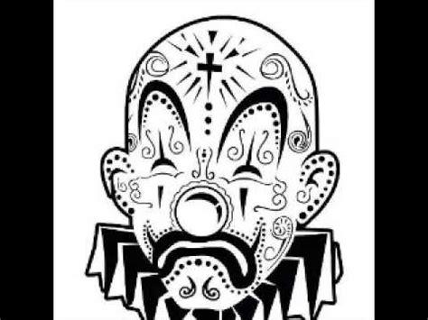 imagenes de joker logo c kan joker logo imagui