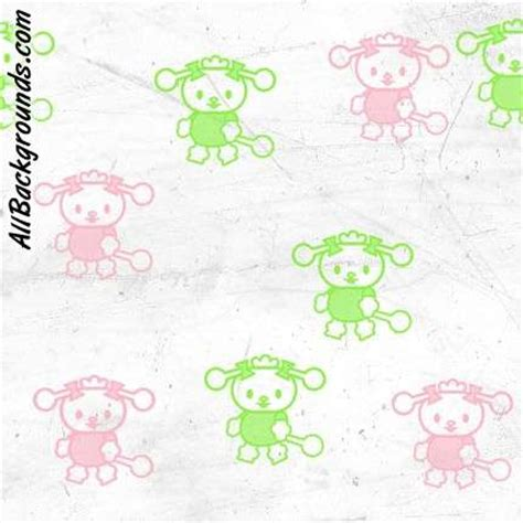 girly cartoon wallpaper cute girly images