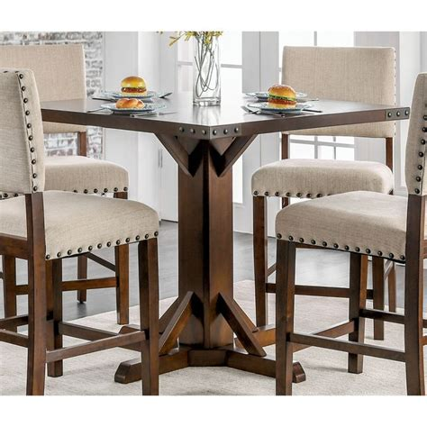 Shawn Square Table 17 best images about dining room furniture possibilities on dining sets furniture