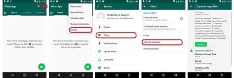 tutorial como usar whatsapp blackberry como usar whatsapp