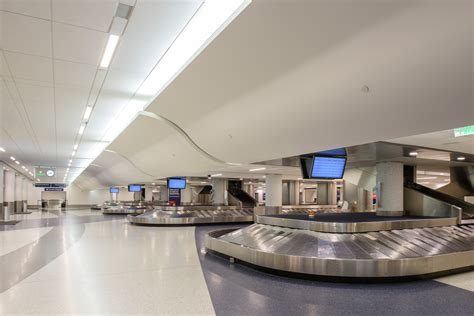 delta domestic baggage 100 delta domestic baggage delta is making in