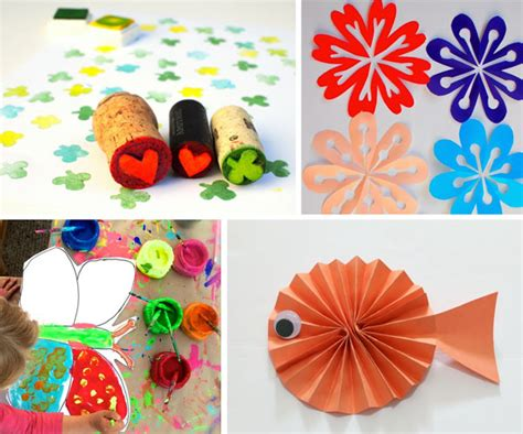 arts and crafts for arts and crafts ideas