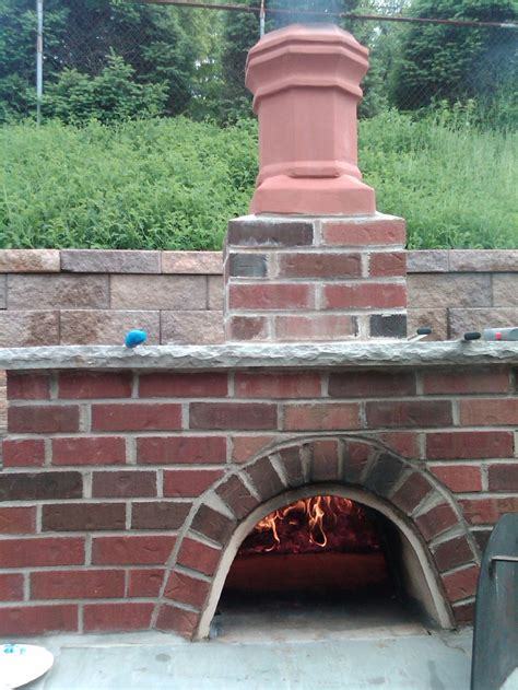 outdoor fireplace gallery superior clay superior clay