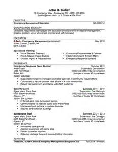 assistance with resume smiths falls ontario