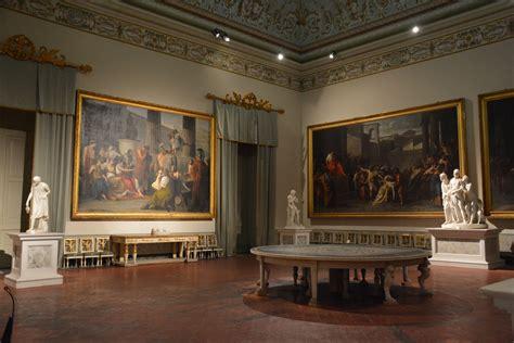 monte parma on line museo di capodimonte pompei net