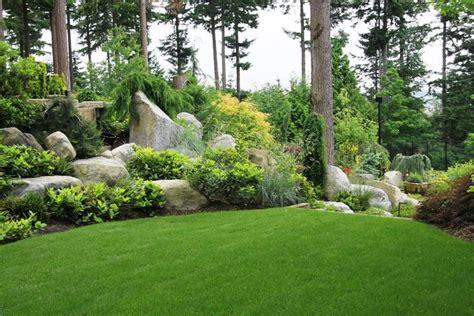 giardini it giardini a bassa manutenzione tipi di giardini come
