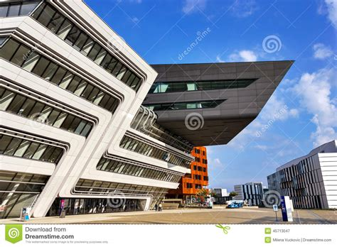 Mba Austrian Economics by Montpellier Business School