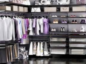 furniture organized elfa closet ideas design beautiful