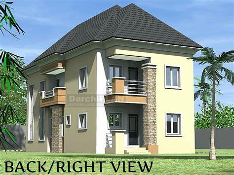 3 bedroom duplex designs in nigeria 3 bedroom duplex designs in nigeria 28 images top 5 beautiful house designs in nigeria jiji
