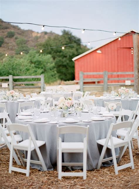17 Best ideas about Wedding Table Linens on Pinterest