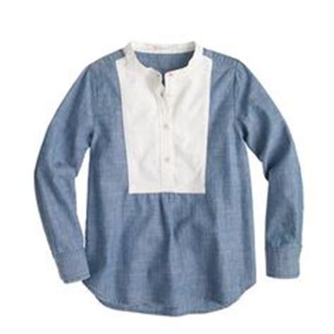 We134 Baju Ballet Baju Balet Import Dress Tutu Tutu Dress Roktutu find more bras information about 2015 wofee puberty lace dot cotton set for