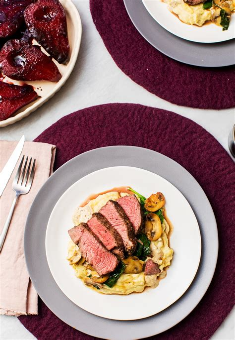 25 friday dinner ideas page 2 of 2 kleinworth co new years dinner for two recipes 28 images new year s dinner ideas spartan welcome to our