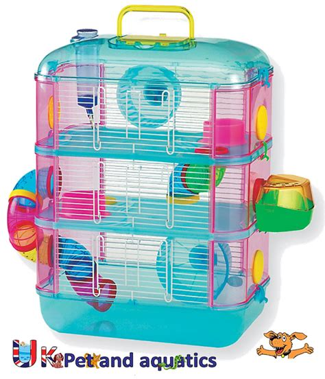 mobile hamster hamster cages uk webnuggetz mobile version