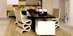 Funky Office Furniture 6 Funky Office Chair Designs You Got To See Funky