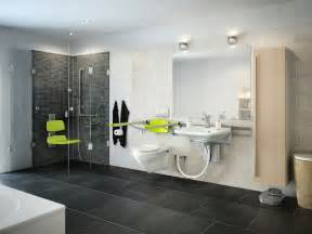 accessible bathroom design handicap accessible bathroom design home design ideas