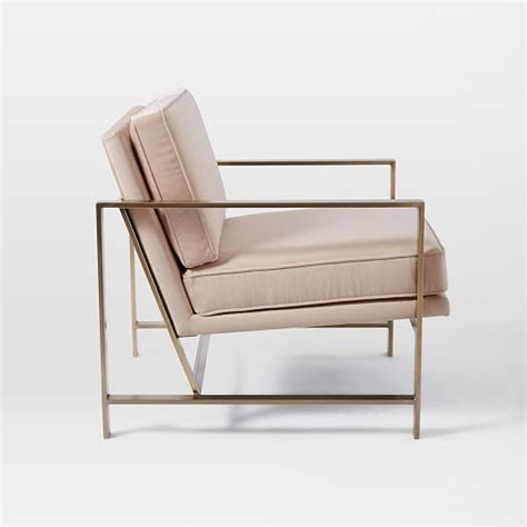 other armchairs and chairs on