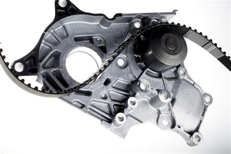 fan belt replacement cost serpentine belt replacement cost