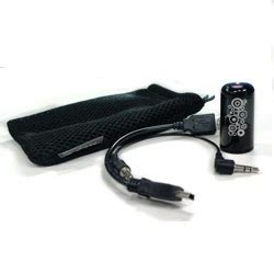 Aim Delight Audio by Aim Portable Delight Audio Lifier As301hpa