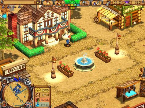 free download games house full version gamehouse full version westward install exe gamehouse